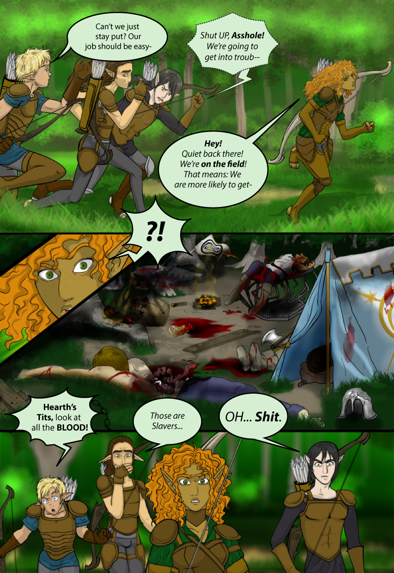 Chapter One -Page 03